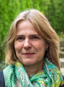 Katalin Haunold-Vatai