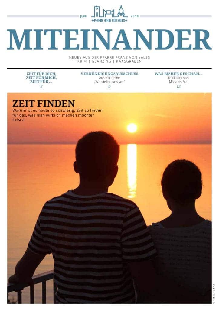 thumbnail of Miteinander_02_2018