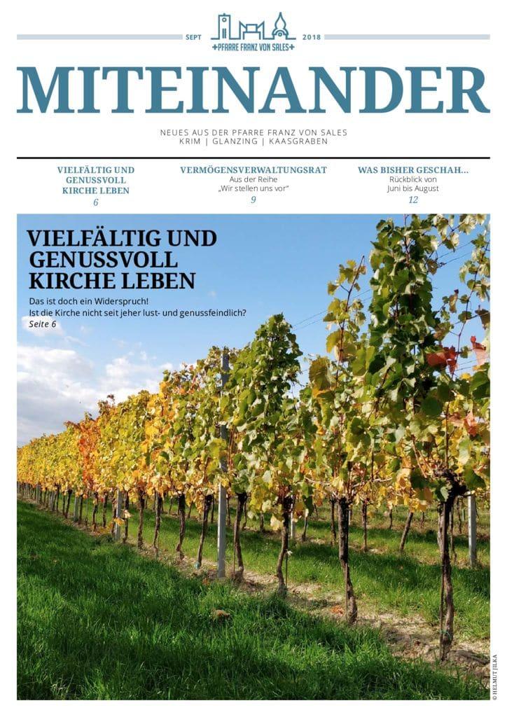 thumbnail of Miteinander_03_2018_Web