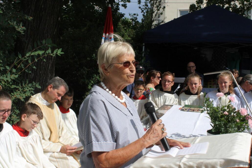 SK Raika Ernstbrunn - whoman.net - Der Fancorner der NN