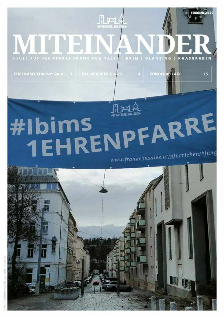 thumbnail of miteinander_01_2020-web