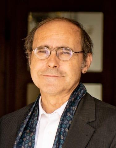 P. Herbert Winklehner OSFS